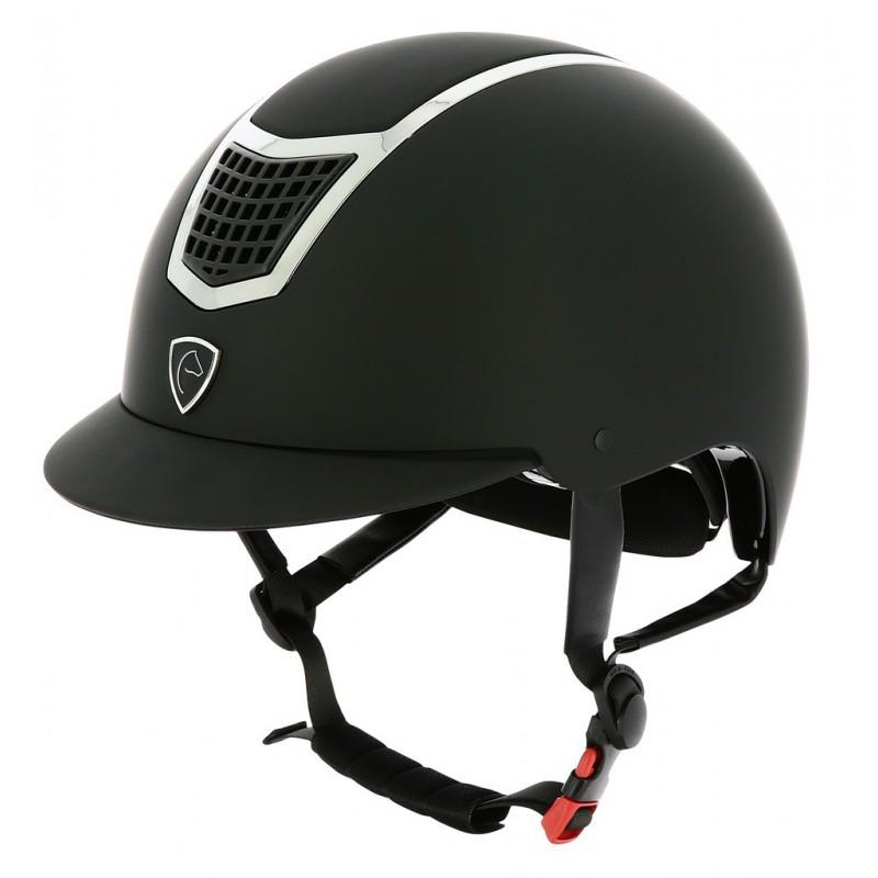 EQUITHEME - Airy Helmet