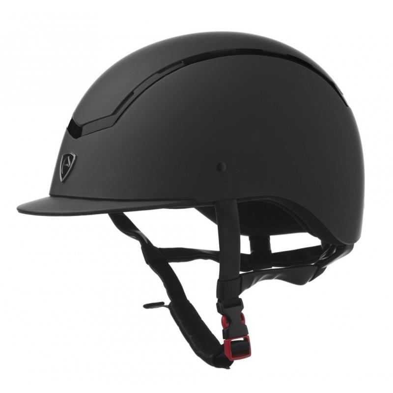 EQUITHÈME - Insert Coloré helmet