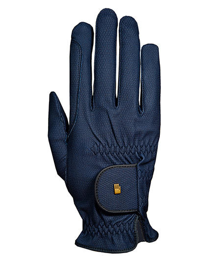 Roeckl - Grip Junior gloves
