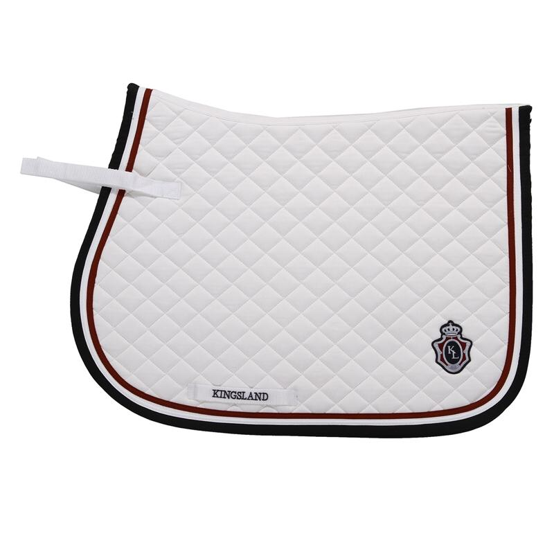 Kingsland  - Saddle Pad jumping
