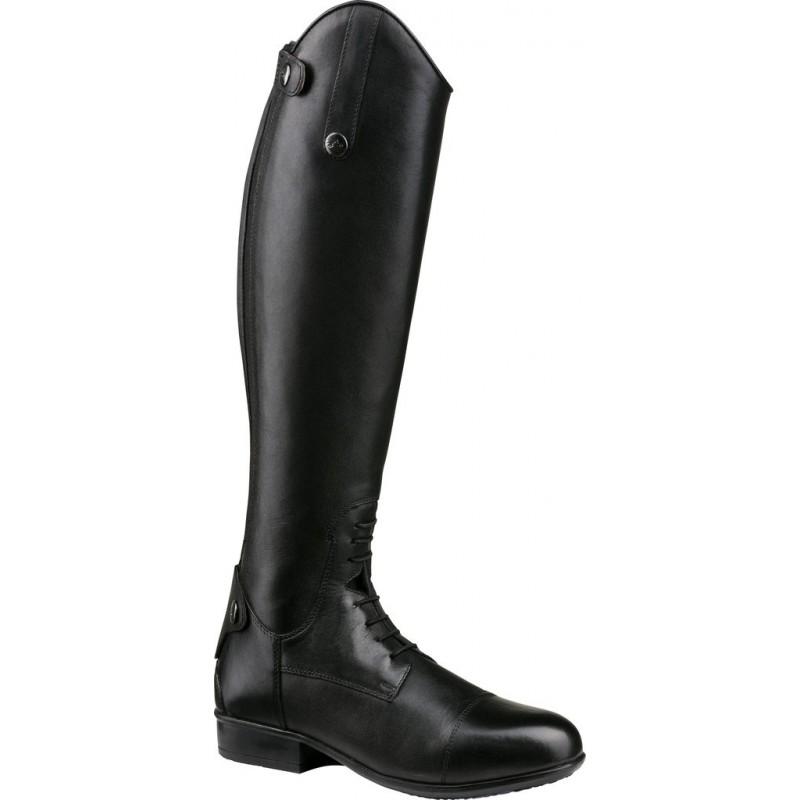 "EQUITHÈME ""Primera"" tall boots"
