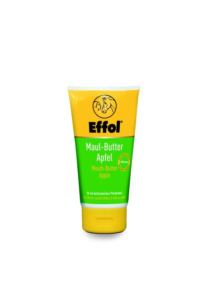 Effol - Mouth butter