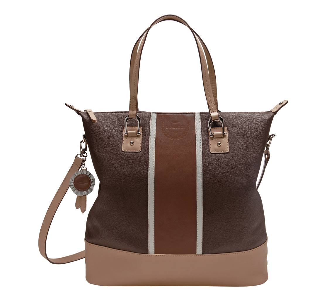 Dimacci - Carry bag