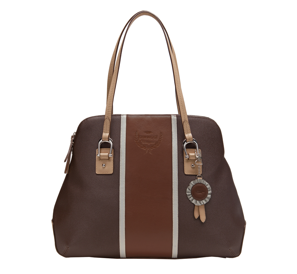 Dimacci - COMPETITION Bag