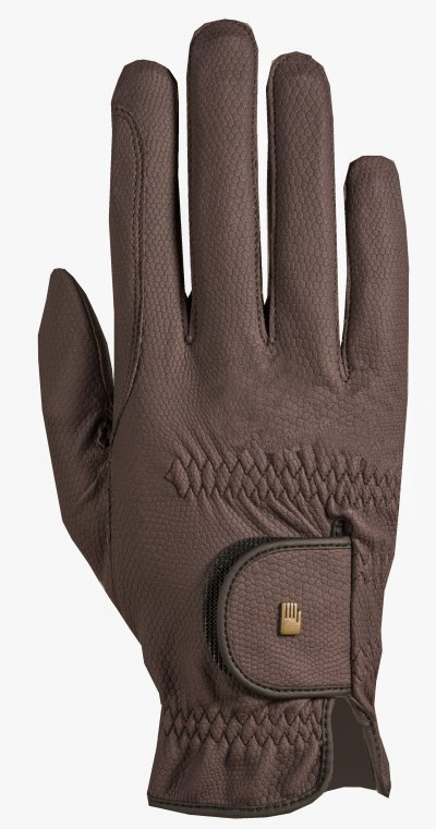 Roeckl - Foxton gloves
