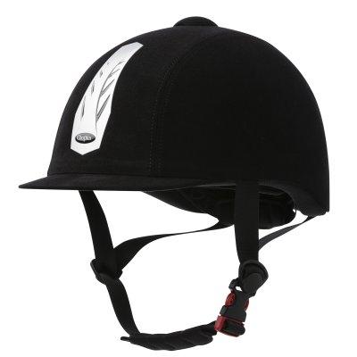 Choplin - Aero helmet