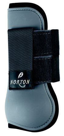 Norton - Fetlock boot