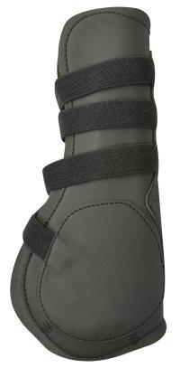JumpTech - Fetlock boot