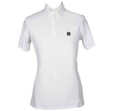 Manfredi - Delano air flow t-shirt