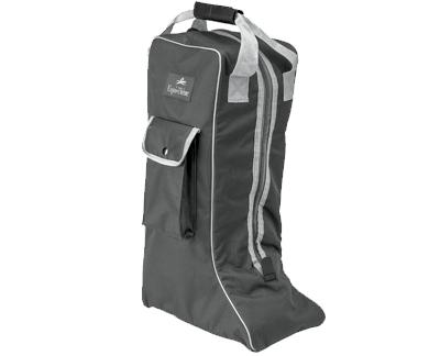 Equi Theme - Boot bag