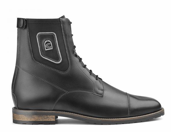 Cavallo - paddock boot