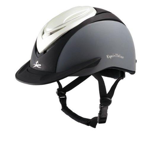 Equi Theme - Helmet
