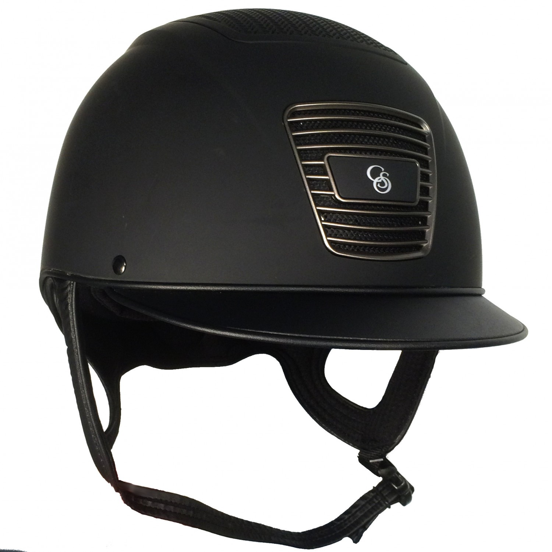 CSO - AIX Helmet