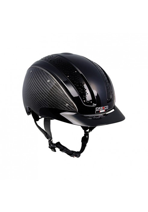 CASCO - PRESTIGE AIR