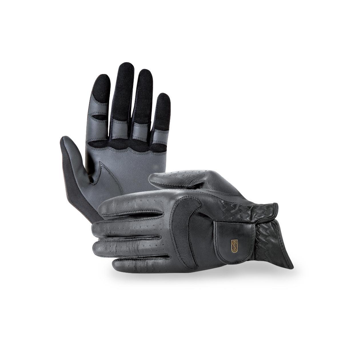 Tredstep - Dressage Pro Gloves