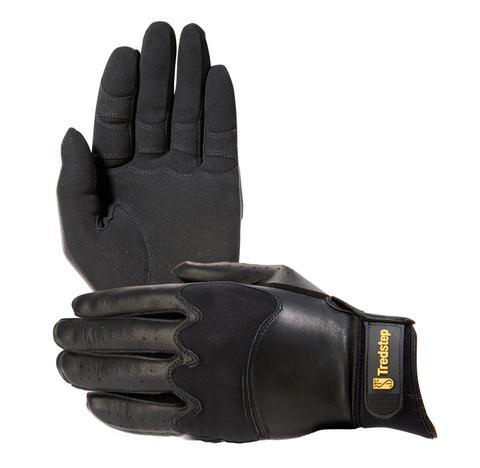 Tredstep - Jumper Pro Glove
