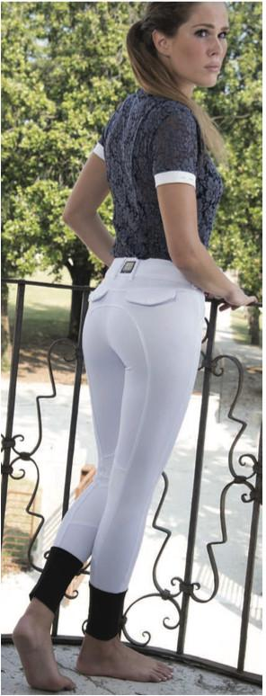 For Horses - Minnie breeches