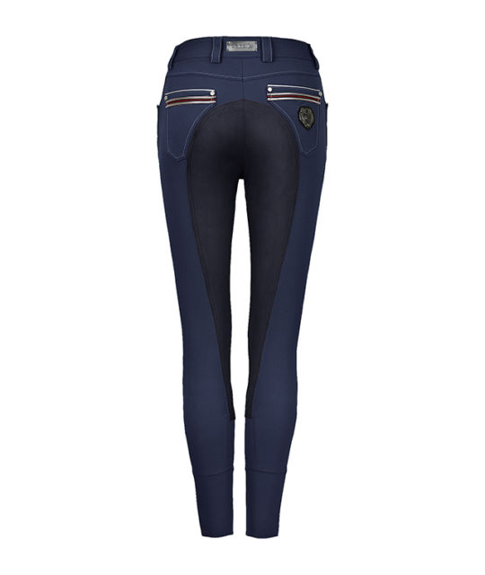 Cavallo - Cora Breeches