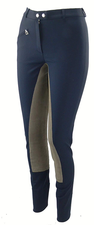 Cavallo - Champ Micro Premium breeches