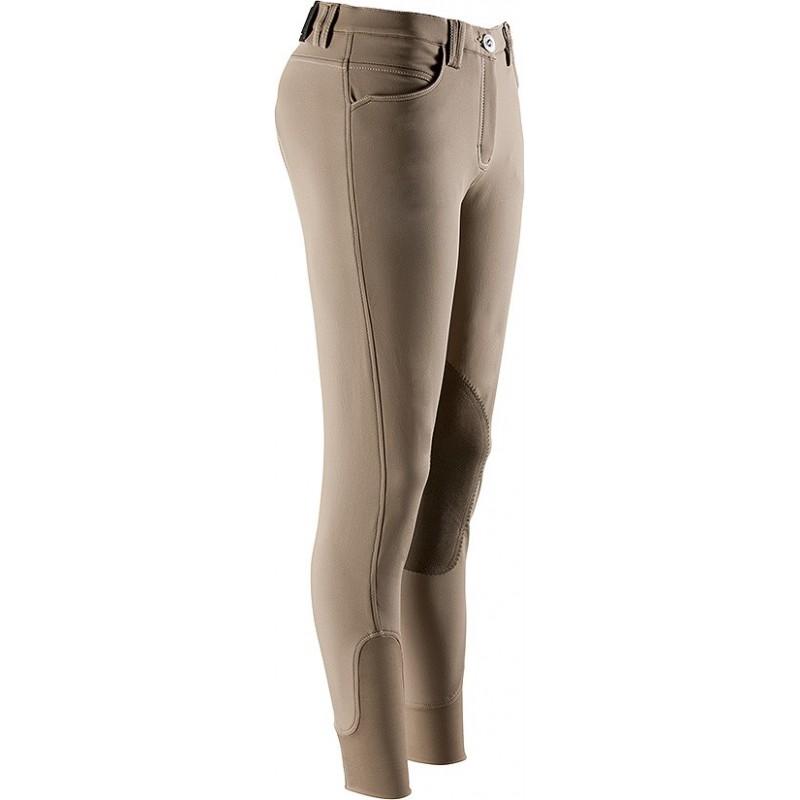 Equi-Theme - Coolmax breeches
