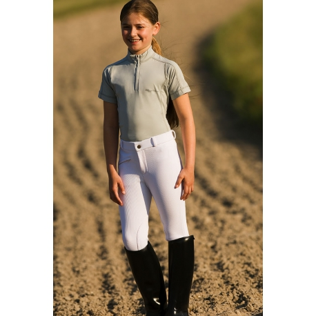 Belstar - Sydney Kids Breeches
