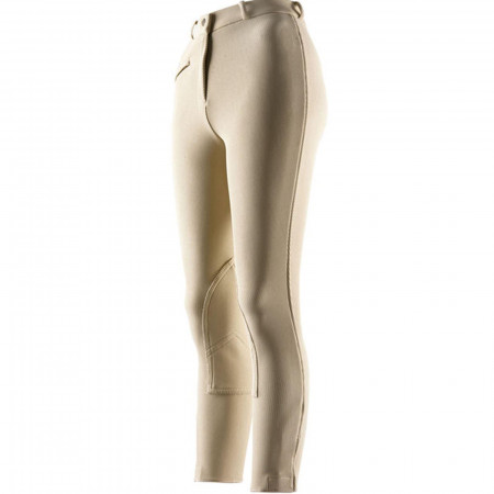 Belstar - Djerba Kids Breeches