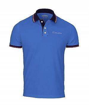 Cavallo - Estefano T-Shirt