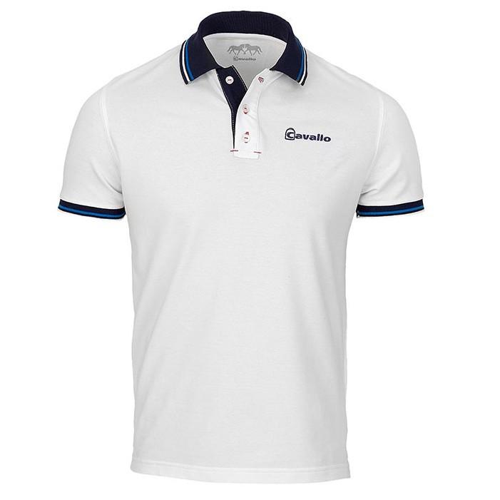 Cavallo - Ben T-Shirt