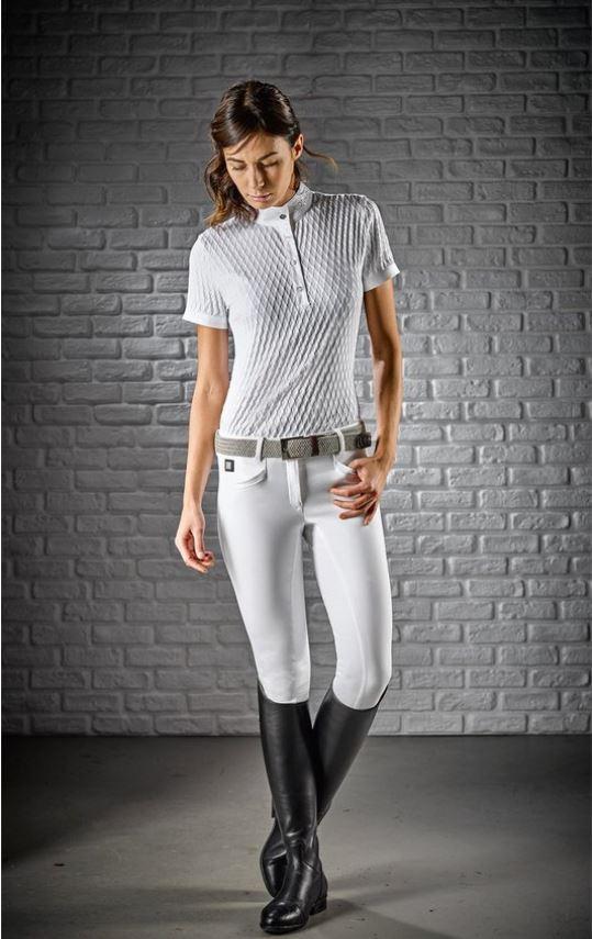 Equiline - Camicia