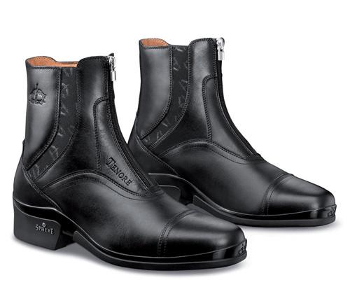 Veredus - Guarnieri Half Boot