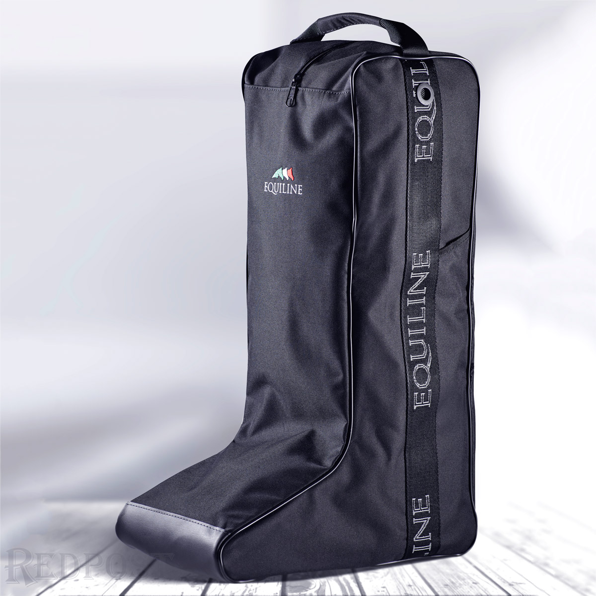 Equiline - Boot Bag