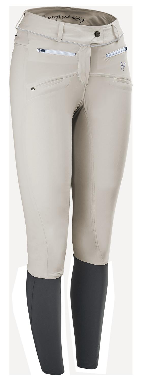 horse pilot - X Balance breeches