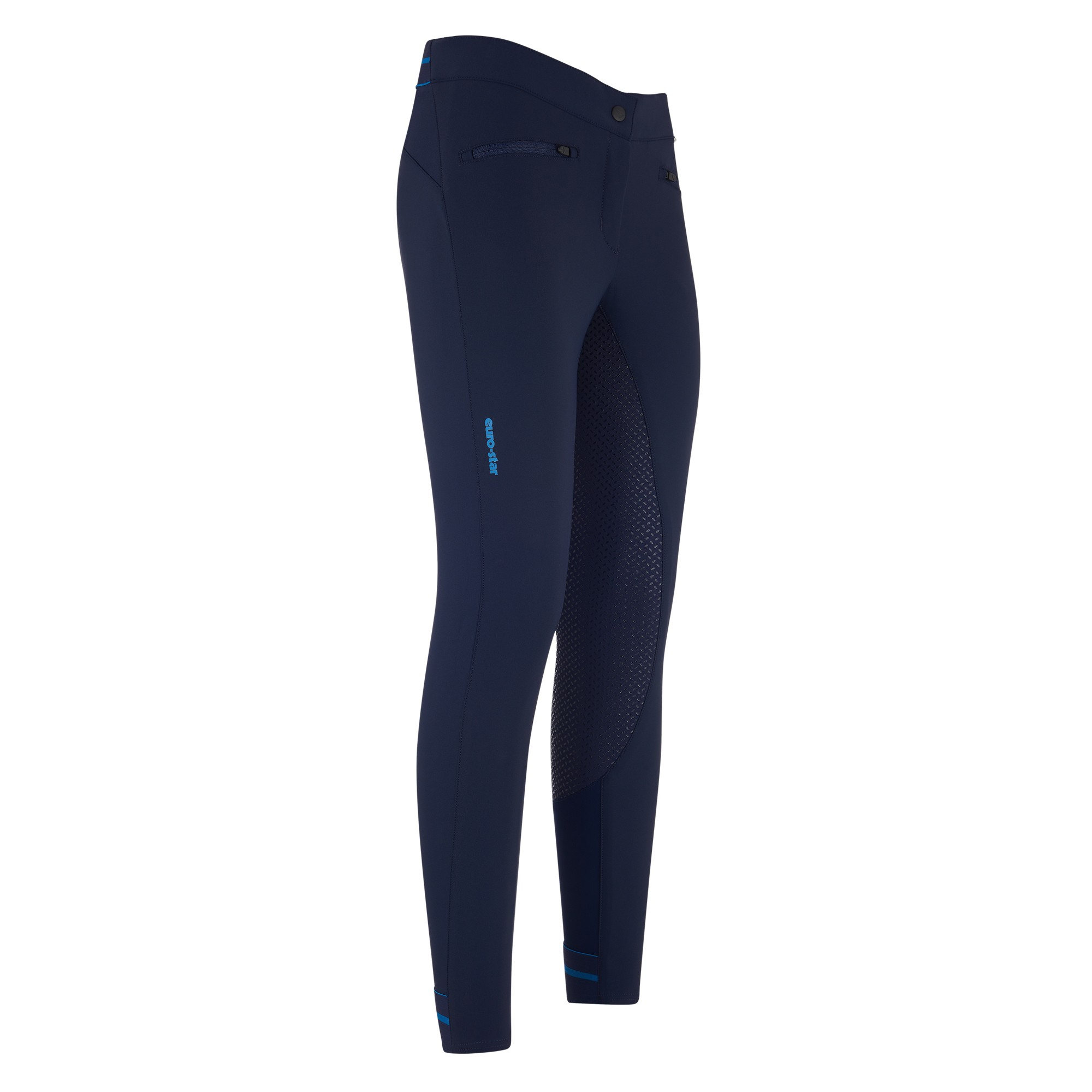 Euro Star - Riding breeches Moonlight FullGrip Advanced