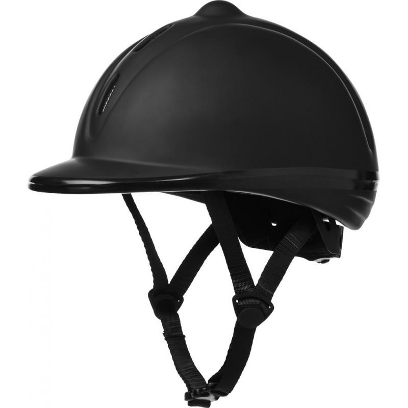 BELSTAR - Mesh helmet