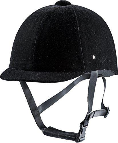 Choplin Security Helmet