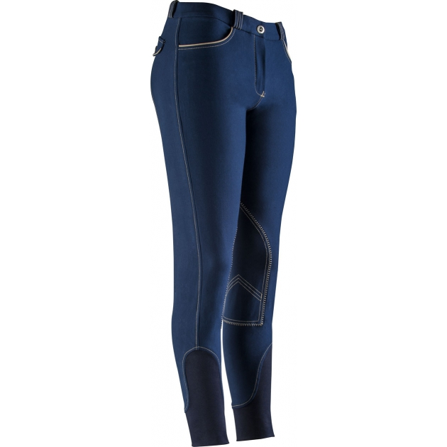 Breeches EQUITHÈME Verona - Ladies