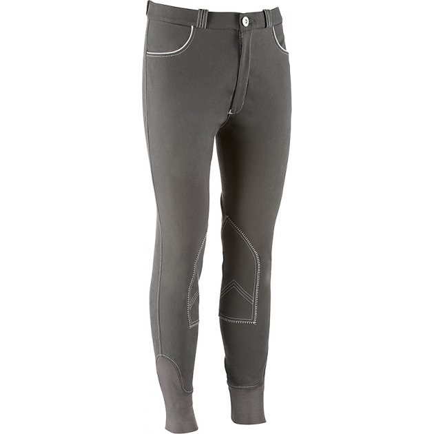 EQUITHÈME - Verona breeches for kids