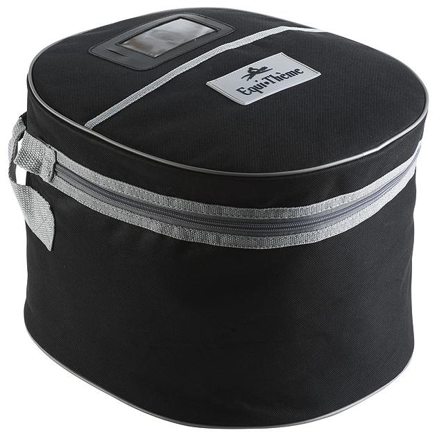 EQUITHÈME - Helmet bag