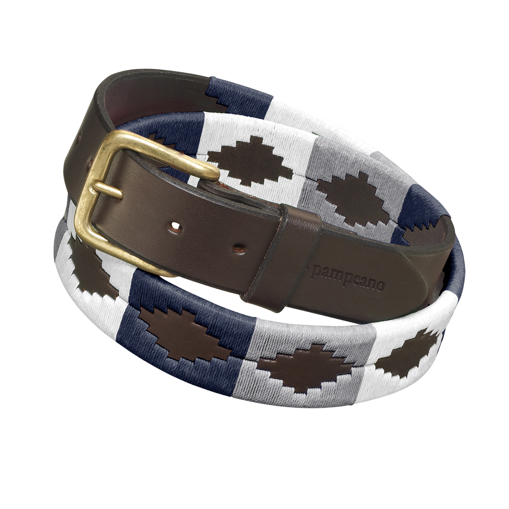 pampeano - Polo Belt Roca